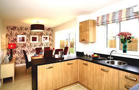 Small Picture Small Kitchen Interior Design Ideas In Indian Apartments Home Design