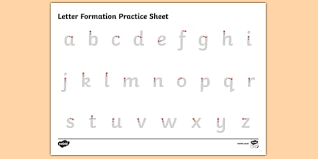 Posts about free jolly phonics printable written by missmernagh. Letter Formation Alphabet Handwriting Practice Sheet Lowercase Printable Worksheets Ver Printable Letter Formation Worksheets Worksheets Multiplying 3 Factors Worksheets Cool Games 4 Kids Cool Math Four Kids Grade 1 Lesson Plans Math