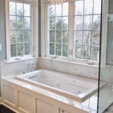 bathroom remodeling houston. Bathroom Remodeling By Houston Remodel Pros O