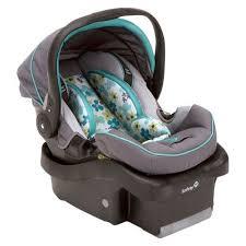 13 best infant car seats for 2017 safest car seats for