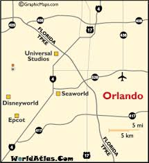 orlando florida map, attractions, points of interest Map Of Orlando Area orlando, florida map, attractions, & points of interest map of orlando area zip codes
