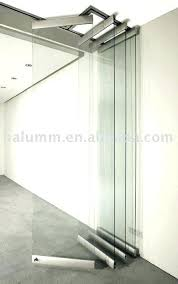 glass walls cost glass wall partition residential folding walls cost glass shower walls cost glass walls cost