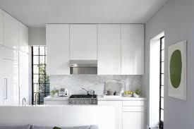 Best Small Kitchen Designs Design Ideas For Tiny Kitchens Simple Ideas For Small Kitchen