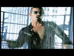 george michael fast love. Wonderful Michael George Michael  Fastlove Part II Fully Extended Mix On Fast Love V