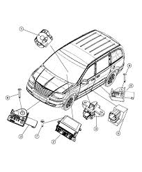 International 4300 air conditioning wiring diagram likewise 1996 jeep grand cherokee horn fuse repair moreover 2004