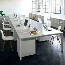 Office Design Office Desk Cubicle Design Computer Design Flat