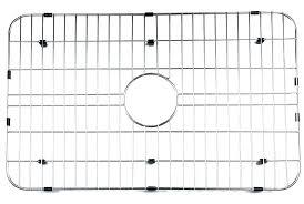 kitchen sink grids. Stainless Steel Sink Grid 29 X 16 Best Of Kitchen Grids