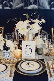Blue And Gold Table Setting 17 Best Images About Brooke On Pinterest Ralph Lauren