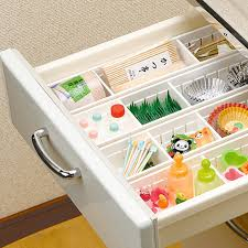 replacement plastic drawers for kitchen cabinets cabinet