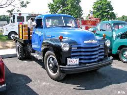 All Chevy chevy c10 body styles : 1948 Chevy Stake body | Chevrolet pickup | Pinterest | Chevy ...