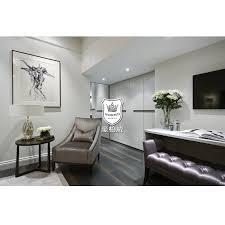 Ireland Boutique Hotel Bedroom Furniture Bespoke Hotel Bedroom Sets Style