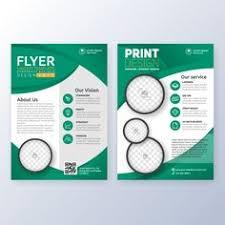 image graphic designfree brochure templatebrochuresgraphics