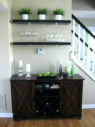 Indoor bars furniture Solid Wood Related Post House Bar Furniture California Mini Bars For Living Room Corner And Image House Bars For Sale Bar Furniture Wee Shack Corner Bar Furniture For The Home House Bars Uk Dycap