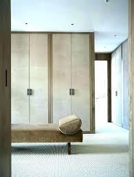 modern closet door ideas.  Closet Modern Closet Doors Door Ideas For Bedrooms  Best  For Modern Closet Door Ideas D