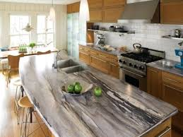 laminate counter filler ideal edge vita laminate countertop gap filler laminate countertop filler home depot