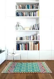 3a5 rugs target paradoxstudioorg 3 by 5 rugs 3 x 5 area rugs canada