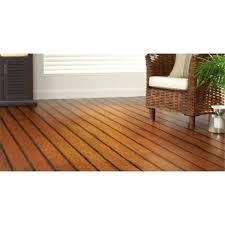home depot bamboo flooring home decorators collection flooring