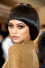 28 best short hairstyles and haircuts of 2017 cute hairstyles for short hair