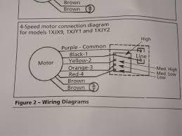 dayton electric motors wiring diagram collection full size of wiring diagram marathon electric motors