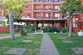 Albergo Sapori Hotel A Latina Albergo Con Ristorante E Sala Congressi Park