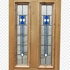 window art deco stained glass sliding glass door door handle glass door
