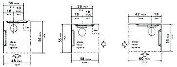 grab bar height bathroom bathtubs splendid contemporary bathtub ada bars revit toilet grab bar