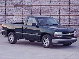 2000 Chevrolet Silverado 1500 LS New Smyrna FL   serving Orlando ...