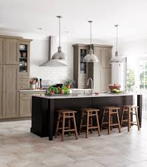 kitchen week at the home depot design solutions and inspirations the martha stewart blog