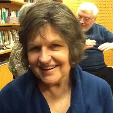 Kathleen Oconnor - Address, Phone Number, Public Records | Radaris