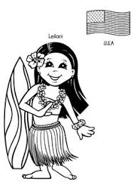Small Picture Coloring page children of the world Bible crafts Pinterest