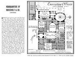 oval office floor plan. 1937) - High Resolution Oval Office Floor Plan P
