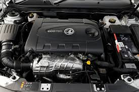 vauxhall insignia engine diagram vauxhall wiring diagrams online