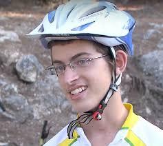 ALYN Ride Israel Charity Bike Event
