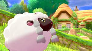 Can Players Pay Separately For Pokémon Sword and Shield Online Features? —  Nintendo Village