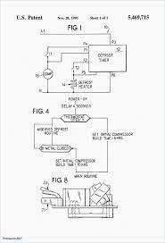 grasslin defrost timer schematic wiring diagram for you • defrost timers wiring diagram 12 volts simple wiring schema rh 26 aspire atlantis de grasslin defrost timer wiring diagram grasslin defrost timer dtav40