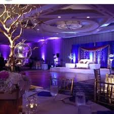 photo of reverie events garden grove ca united states