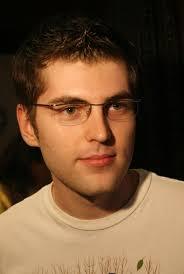 <b>Борисов</b>, Дмитрий Дмитриевич — Википедия