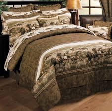 image of horse bedding shavings