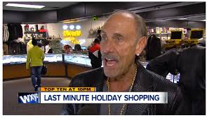 american jewelry loan is detroit s premier destination for last minute holiday