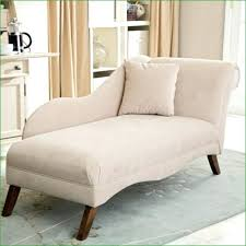 Comfy lounge furniture Comfortable Modern Chairs For Bedroom Comfy Lounge Chairs Fascinating For Bedroom Modest Design Big Regarding Comfy Lounge Chairs For Bedroom Decorating Interior Great Zwaluwhoeveinfo Modern Chairs For Bedroom Comfy Lounge Chairs Fascinating For