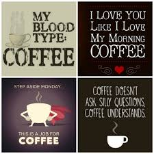 Big cup of coffee has put a coffee meme for every occasion in this compilation of funny and accurate coffee memes! Coffee Memes Thursday Viral Memes