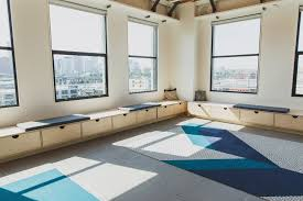 architecture simple office room. Room To Grow Or Play - Simple Finance Architecture Office S
