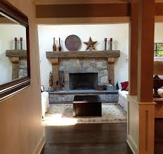 photos of rustic fireplaces and mantels with barn wood fireplace r76 mantels
