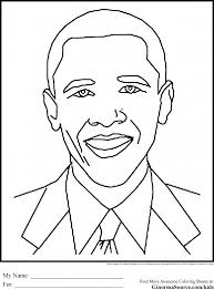 Small Picture African American Coloring Pages Miakenasnet