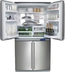 refrigerator in nagpur फ र ज न गप र