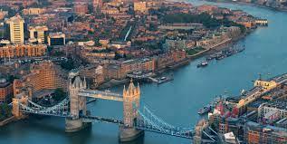 Londra | Cosa vedere a Londra: luoghi di interesse - FullTravel.it