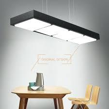 black kitchen pendant lights black kitchen pendant