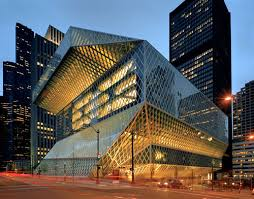 World Best Archtech On Unique Throughout Contemporary Cool Architect  Buildings Architecture In The World 13