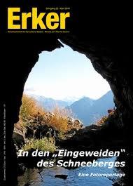 Sprüche Todesfall Trost Elegant Erker 04 2010 By Der Erker Issuu