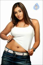 Sex Namitha Hot Nude Porn Archive